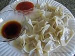 Chinese-Dumplings10ewWeb