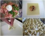 Chinese-DumplingsewWeb