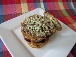 Florentine Cookies (11)