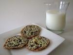 Florentine Cookies (16)