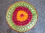 Fruit-Tart7EwWeb