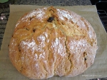 Irish-Soda-Bread-6ewWeb