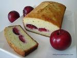 Plum Cake (Blommekage)(10)eWweb