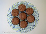 chocolate-cupcakes-with-nutella-icingwweb