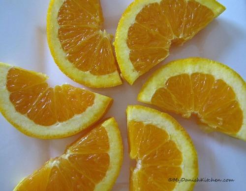 orangewweb