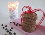 Cookie Shop0268ee
