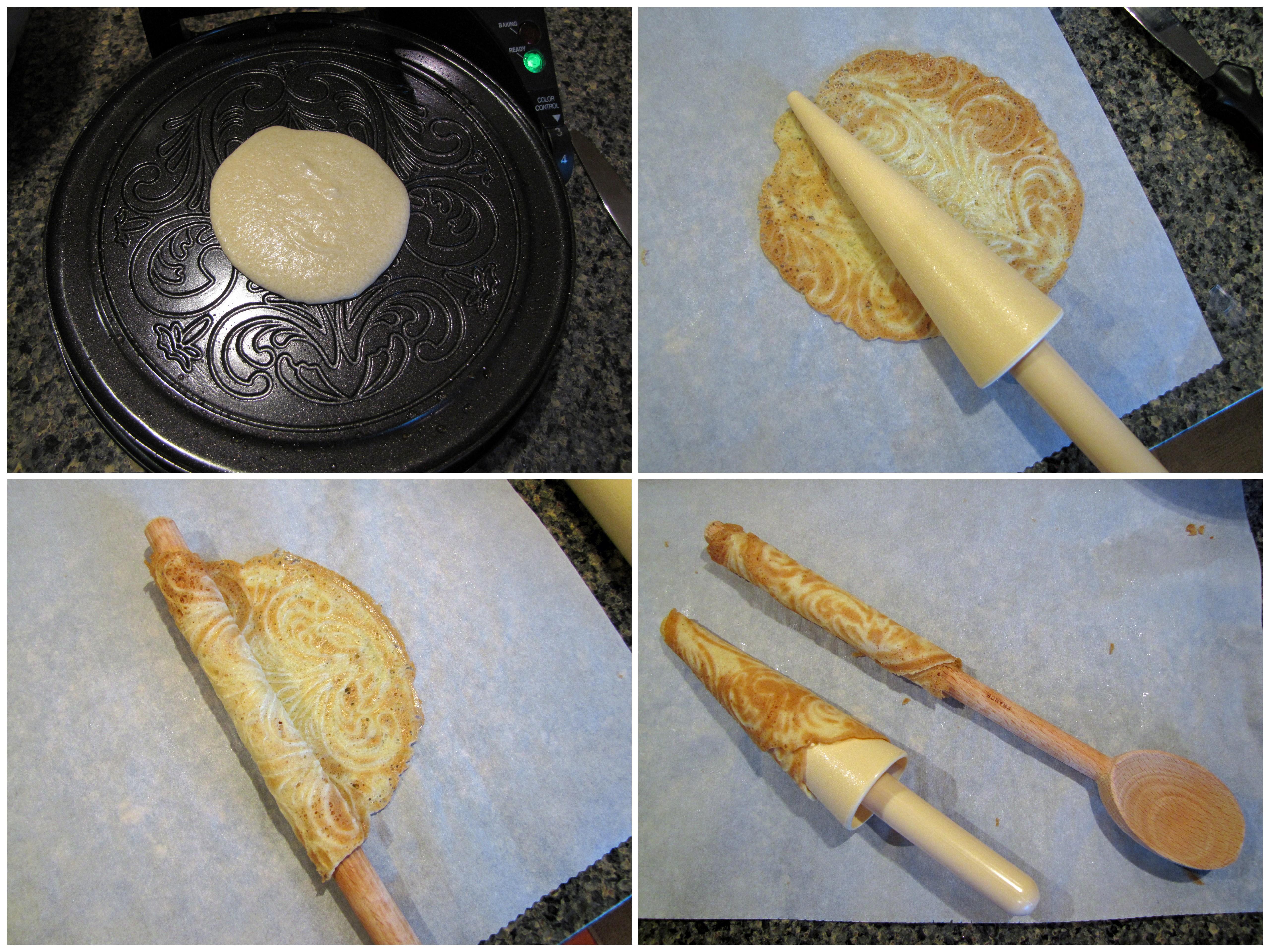 Danish Rye Bread Recipe